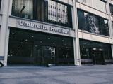 Umbrella Health Headquarters