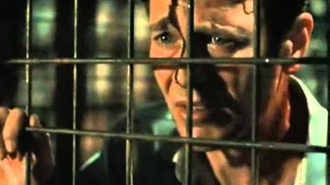 Saw vi 6-The Acid Needle Room The Reverse Beartrap 2