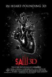 Saw7Poster3