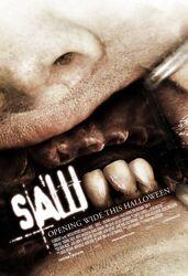 Saw iii xlg