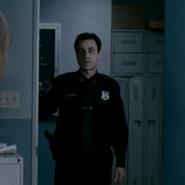 Officerbousman