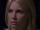 Alison Gordon (Movies)