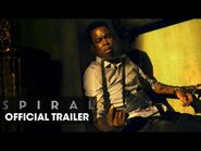 Spiral- From the Book of Saw (2021 Movie) Official Trailer – Chris Rock, Samuel L