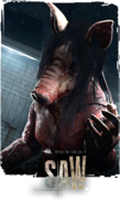 The-Pig Saw