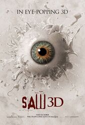 Saw7Poster2