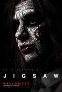 JigsawsArmy4
