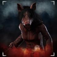 PigPortrait