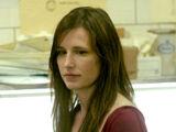 Amanda Young (Movies)