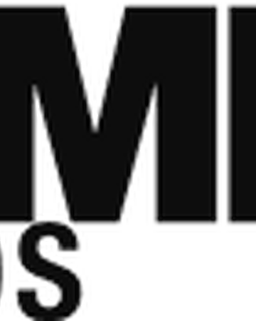 Zombie Studios logo (2012).png