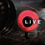 LiveOrDie1