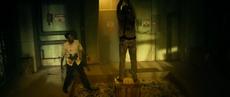 Ezekiel Banks find glass grinder trap.PNG