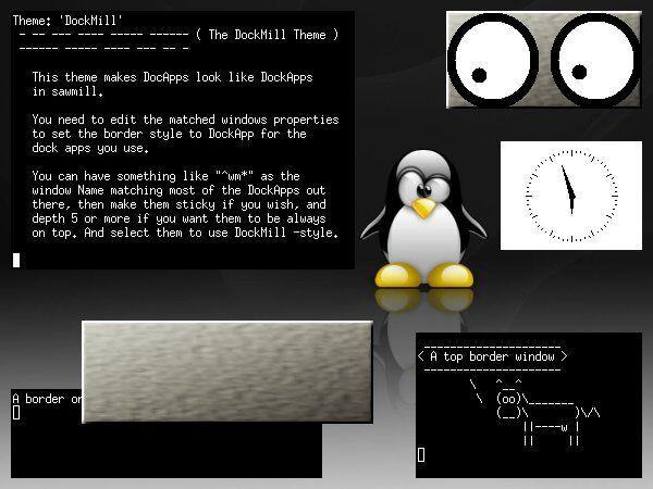 DockMill.jpg
