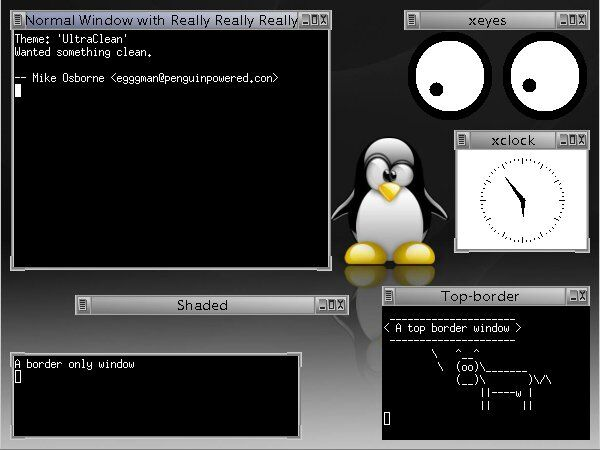 UltraClean.jpg