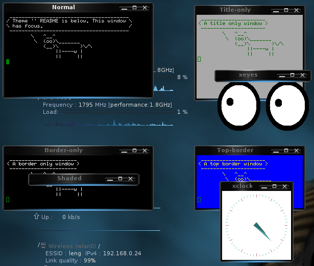 DarkSideRemix Screenshot.png
