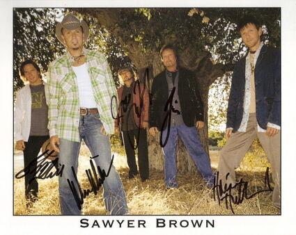 SB 2005 promo signed.jpg