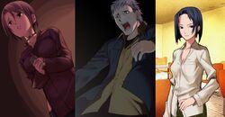 Characters MainPage.jpg