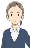 Noriko Okachimachi