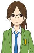 Makoto Miyasaka