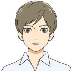 Yasuaki Tani