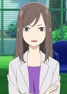 Naoko Nomi