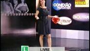 SBT Programação 2010 (com Cynthia Benini) Programa Completo (2009)-1547675030