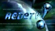 Trilha sonora de oferecimentos da RedeTV! - 2002