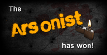 Arsonist Win.png