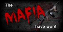 Mafia Win.png