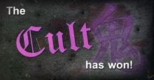 Cult Win.png