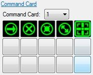 UnitCommandCard.jpg