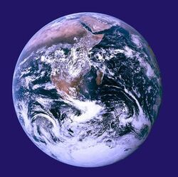 Earth flag PD1.jpg
