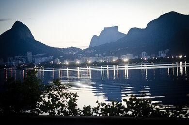 Cúpula dos Povos e Rio 20 - Preparatórias Rio de Janeiro.jpg