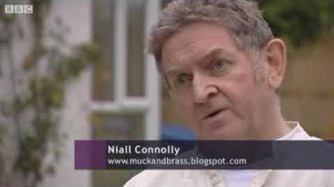 20091106 BBC Newsnight Michael Crick The Somerset Suiciders