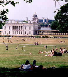 Greenwich1-64.jpg