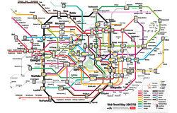Otro mapa de web 2.0.jpg