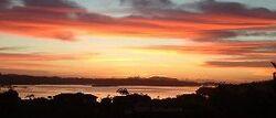 Kerikeri.sunrise.july 20.05~2.jpg