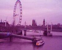 PurpleLondon004.jpg