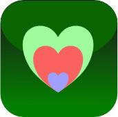 Apps4s2.jpg