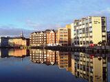 Cork (city)