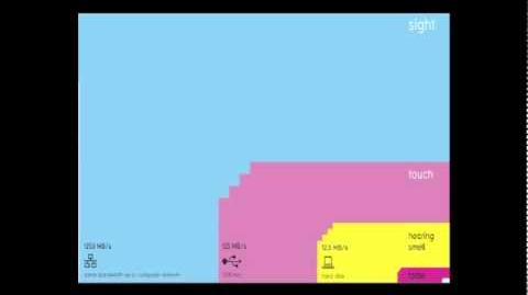 David_McCandless_The_beauty_of_data_visualization