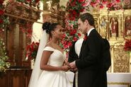 6x10 - Fitz Grant and Olivia Pope 05