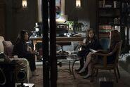 7x01 - Madeline, Quinn and Abby 01