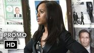 "Scandal 7x06 Promo ""Vampires and Bloodsuckers"" (HD) Season 7 Episode 6 Promo"