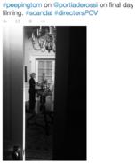 4x22 (04-28-15) tom Verica - PeepingTom on Portia de Rossi