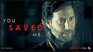 """4x13 - Stephen """"You Saved Me"""""""