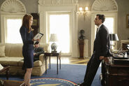 4x19 - Abby and Fitz (Official)