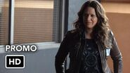 """Scandal 4x07 Promo """"Baby Made a Mess"""" (HD)"""