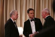 5x09 - Cyrus and Fitz 01