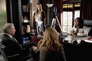 1x02 - Abby and Olivia 01