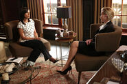4x08 - Olivia and Elizabeth (Official)